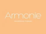 Керамогранит ITALON - Armonie