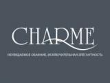 Керамогранит ITALON - Charme