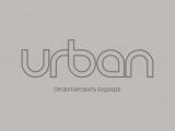 Керамогранит ITALON - Urban
