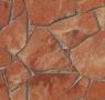 Плитка: Дикий камень
