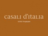 Керамогранит ITALON - Casali d'Italia