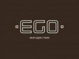 Керамогранит ITALON - Ego