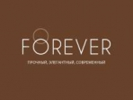 Керамогранит ITALON - Forever