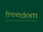 Керамогранит ITALON - Freedom