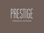 Керамогранит ITALON - Prestige