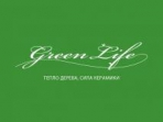 Керамогранит ITALON - Greenlife