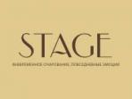 Керамогранит ITALON - Stage
