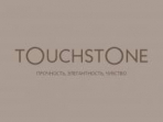 Керамогранит ITALON - Touchstone