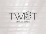 Керамогранит ITALON - Twist