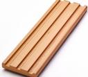 Клинкерная фасадная плитка ластчкин хвост формат NF
