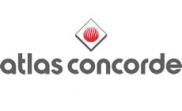 Керамогранит Atlas Concorde
