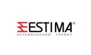 Керамогранит Estima