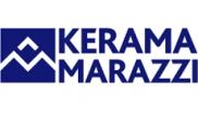 Керамогранит Kerama Marazzi