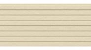 Фасадные панели KMEW линеарные