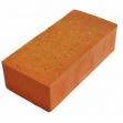 Кирпич кислотоупорный 230х113х65мм, цвет Бордо, Класс А