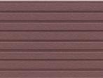 Фасадная панель CW12515GC
