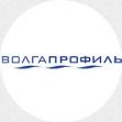 Профнастил Волгапрофиль