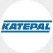 Гибкая черепица Katepal