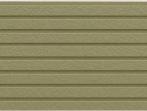 Фасадная панель CW12516GC