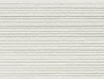 Фасадная панель CW1894GC
