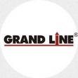 Профнастил Grand Line