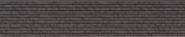 Фасадная панель KMEW NH4524A