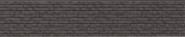 Фасадная панель KMEW NW4524A