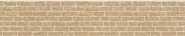 Фасадная панель KMEW CW1967GC