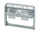 Кляммер для панелей 16мм (70 шт.) B1005