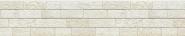 Фасадная панель KMEW NH4711A