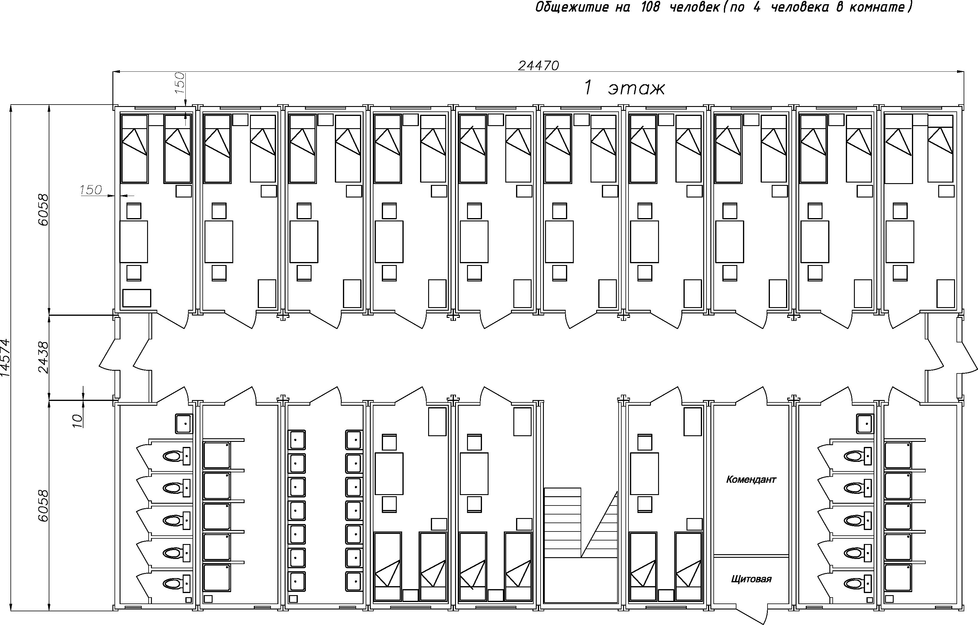 modzdan